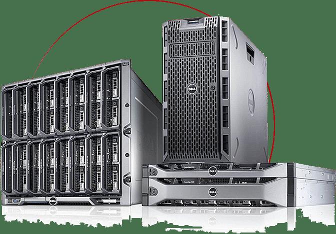 hosting cloud3