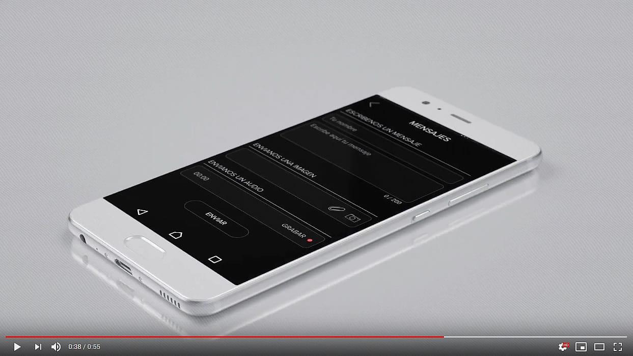 aplicacion android radio