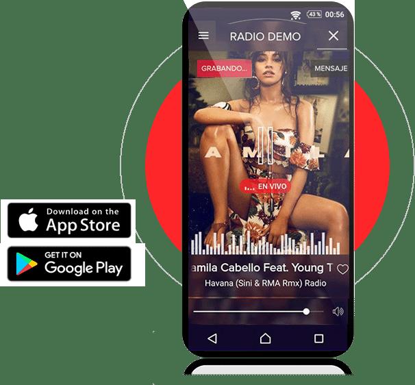 apps-radio
